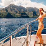 Дайвинг-тур на моторной яхте по Красному морю
