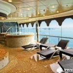 Незабываемые впечатления на круизном ЛАЙНЕРЕ MSC MUZICA по Средиземному море… СПЕЦ ЦЕНА от 585 Евро!!!