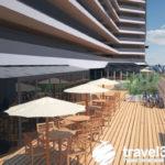 КРУИЗ MSC SEAVIEW — Портовые сборы включены в стоимость!!! Наслаждайтесь отпуском в особенном месте..