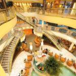 Великолепное предложение: 12 ДНЕЙ на круизном лайнере MSCPOESIA— И ВЕСЬ МИР от 665 Евро!!!