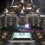 Великолепное предложение: 7 НОЧЕЙ на круизном лайнере MSC BELLISSIMA— И ВЕСЬ МИР от 490 Евро!!!