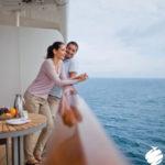 Великолепное предложение: 9 НОЧЕЙ на круизном лайнере MSC PREZIOSA— И ВЕСЬ МИР от 715 Евро!!!