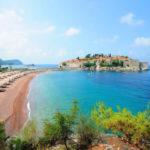 Наши круизы по греческим островам летом !