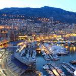 01 апреля стартует Акция 96 ЧАСОВ на круизы от MSC Cruises!